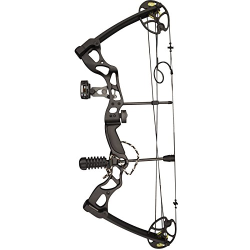 sas-rage-70-lbs-30-compound-bow-black-with-full-accessories-in-carbon