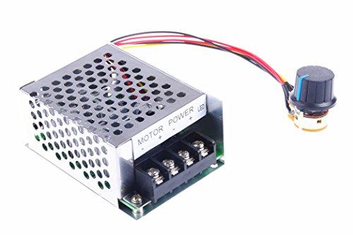 xiny-motor-speed-control-driver-board-9v-55v-40a-2000w-pwm-controller-dc-12v-24v-36v-48v-brush-motor