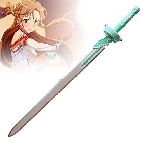 RealFireNSteel Sword Art Online Friendly