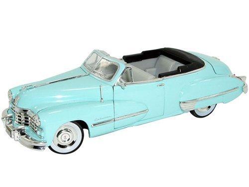 diecast models wholesale - 3