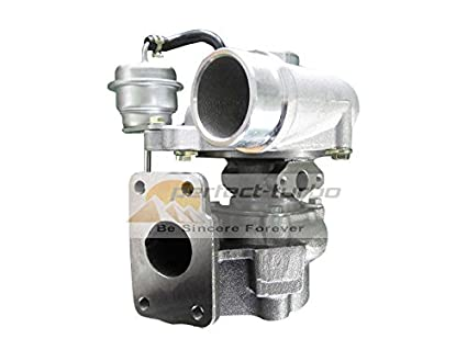K03 53039880089 Turbo For 2003- Iveco-Sofim Commercial Daily 2.3L TD 2.3-
