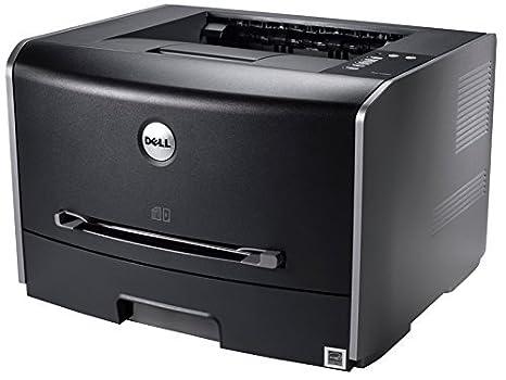 Impresora láser Dell 1720dn Uso con tóner Usado (reacondicionado ...