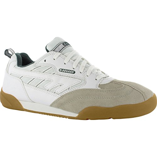 Hi-Tec Squash Classic Shoes, Shoe Size- 8 UK