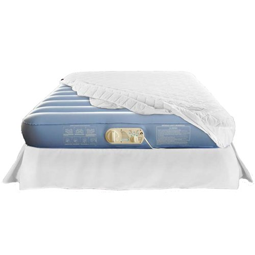 Air Mattress Queen 18 In product image