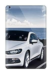 Ivan Erill's Shop Case Cover Volkswagen Scirocco 3 Ipad Mini Protective Case 2536982I24942402