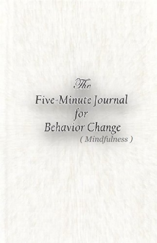 halsa-och-fitness-mindfulness-beteendeforandringar-mindfulness-sjalvhjalp-health-fitness-beteendefor