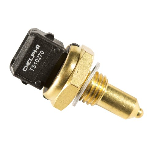 Engine Sensor - Delphi TS10270-11B1  Engine Coolant Temperature Sensor