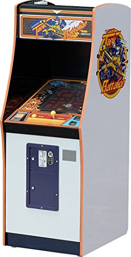Buy namco arcade machine collection