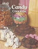 Candy Cookbook, Mildred Brand, 0895426153