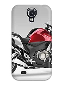 Cassandra Craine's Shop 3182597K59866167 Hot Style Protective Case Cover For Galaxys4(2010 Honda Vfr1200f)
