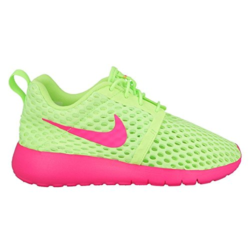 Course Green verde ghost Weight Fille Nike Gs Blast Flight One Roshe Pink Entraînement De Verde 7vvqa0wn