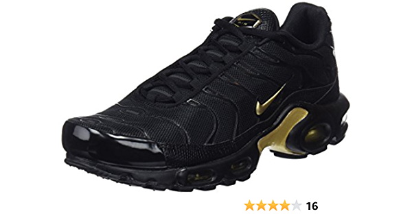 Nike Air Max Plus TN Sneaker Running