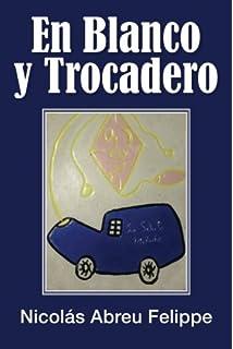 Dos Fabricas ITP, Two ITP Factories. Industria De Turbo Propulsores: Amazon.es: Jose Manuel Ballester Juan Manuel Bonet: Libros