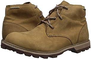 Muck Boot Mens Freeman Rain Boot