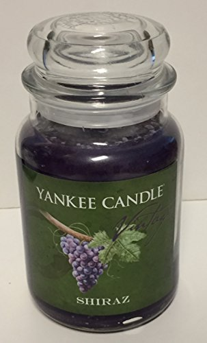 grape candle warmer - 2