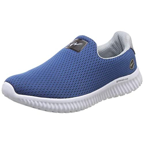 41Y4rZULJXL. SS500  - Campus Men's Running Shoes