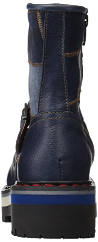 big discount cheap price Art Women's North Beach Boots Blue (Memphis Blue) cheap low price fee shipping fgaKNqHE