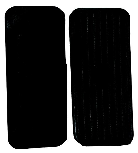 Replacement Stirrup (Weaver Leather Replacement Stirrup Rubber Treads)