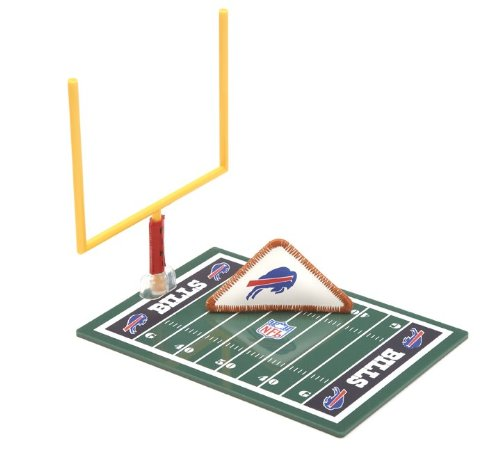 Buffalo Bills Tabletop Football Game