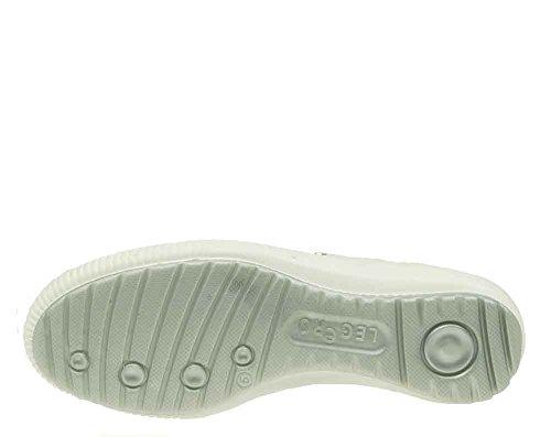 Superfit 2-00818-51 Taglia 37 Bianco (bianco)