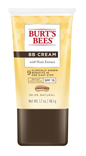 burts-bees-bb-cream-with-spf-15-light-medium-17-ounces