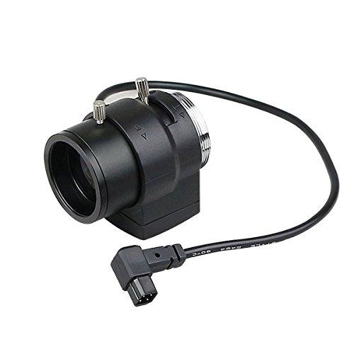 Pack of 16 LTL281212 Box Camera Varifocal Lens 2.8-12mm