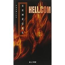 Hell.com - Nº 136