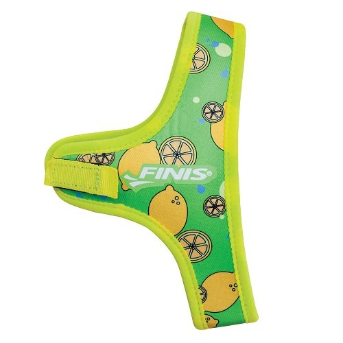 - Frogglez Strap, Lemon