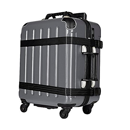vingardevalise-petite-02-wine-carrier-suitcase-dark-grey
