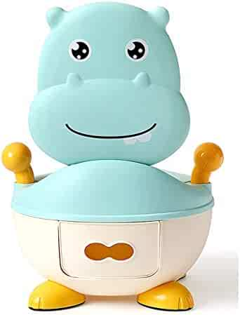 295c62f4a008 Shopping lvzun or Mincheng - Travel Potties - Potty Training - Baby ...