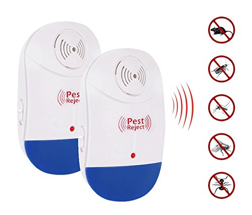 focusairy-upgraded-ultrasonic-pest-repeller-pack-of-2-electronic-plug-in-indoor-pest-control-repelle