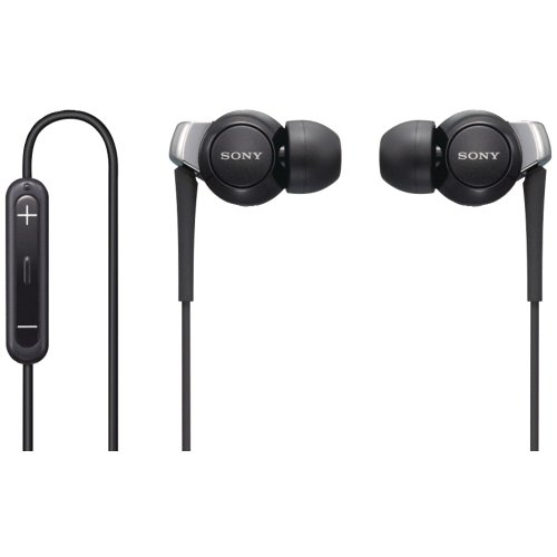 Sony DREX300iP Headphones (Discontinued by Manufacturer) ()