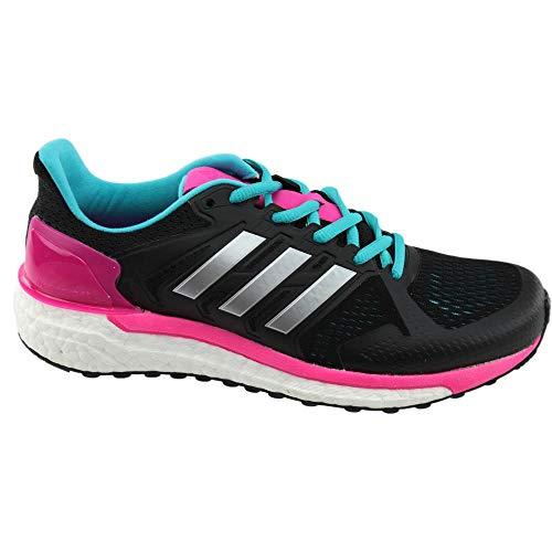 Image of adidas Women's Supernova St W Running Shoe