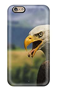 BRIpOJb196 plus94AqFfJ Tpu Phone Case With Fashionable Look For Iphone 6 plus - K Wallpapers Nature (3D PC Soft Case)