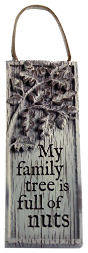 driftwood-slim-plaques-my-family-tree-is-full-of-nuts
