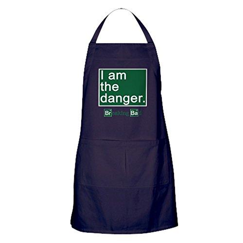 baking bad apron - 3