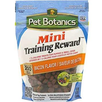 pet botanics dog food coupons