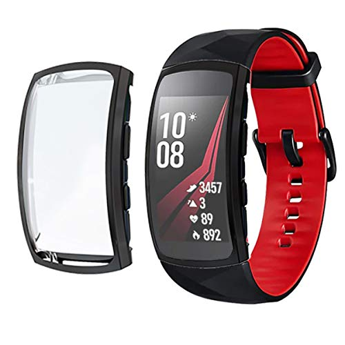 gear fit accessories - 3