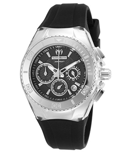 technomarine-cruise-star-quartz-stainless-steel-and-silicone-watch-colorblack-model-115039