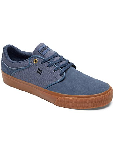 DC Shoes Mikey Taylor Vulc - Low-Top Shoes - Chaussures - Homme