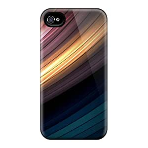 New Colorful Cases Compatible With Iphone 6