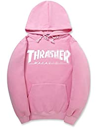 Amazon.com: Pinks - Hoodies / Men: Clothing, Shoes & Jewelry