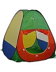 خيمة بيت كور مقاس 106x106x103