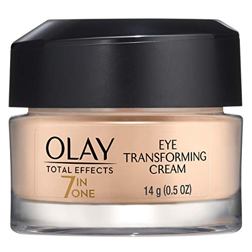 Eye Cream by Olay