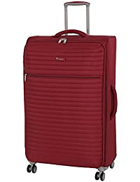"""31.3"""" Quilte Lightweight Expandable Spinner"""