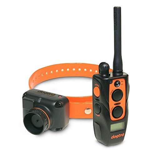- StarSun Depot Dogtra 2700T&B Training & Beeper Collar