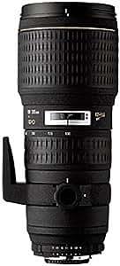 Sigma Zoom Telephoto 100-300mm f/4 (D) EX DG IF Autofocus Lens for Sony Alpha & Minolta Maxxum Series