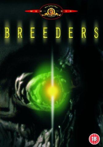 B0002VF57A BreedersBreeders B0002VF57A, 幡豆町:d9f4304c --- ijpba.info