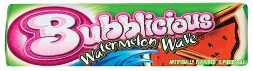 bubblicious-watermelon-flavor-bubble-gum-18-count-by-bubblicious