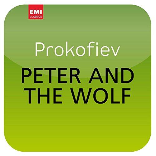 peter und der wolf by reinhard mey on amazon music. Black Bedroom Furniture Sets. Home Design Ideas